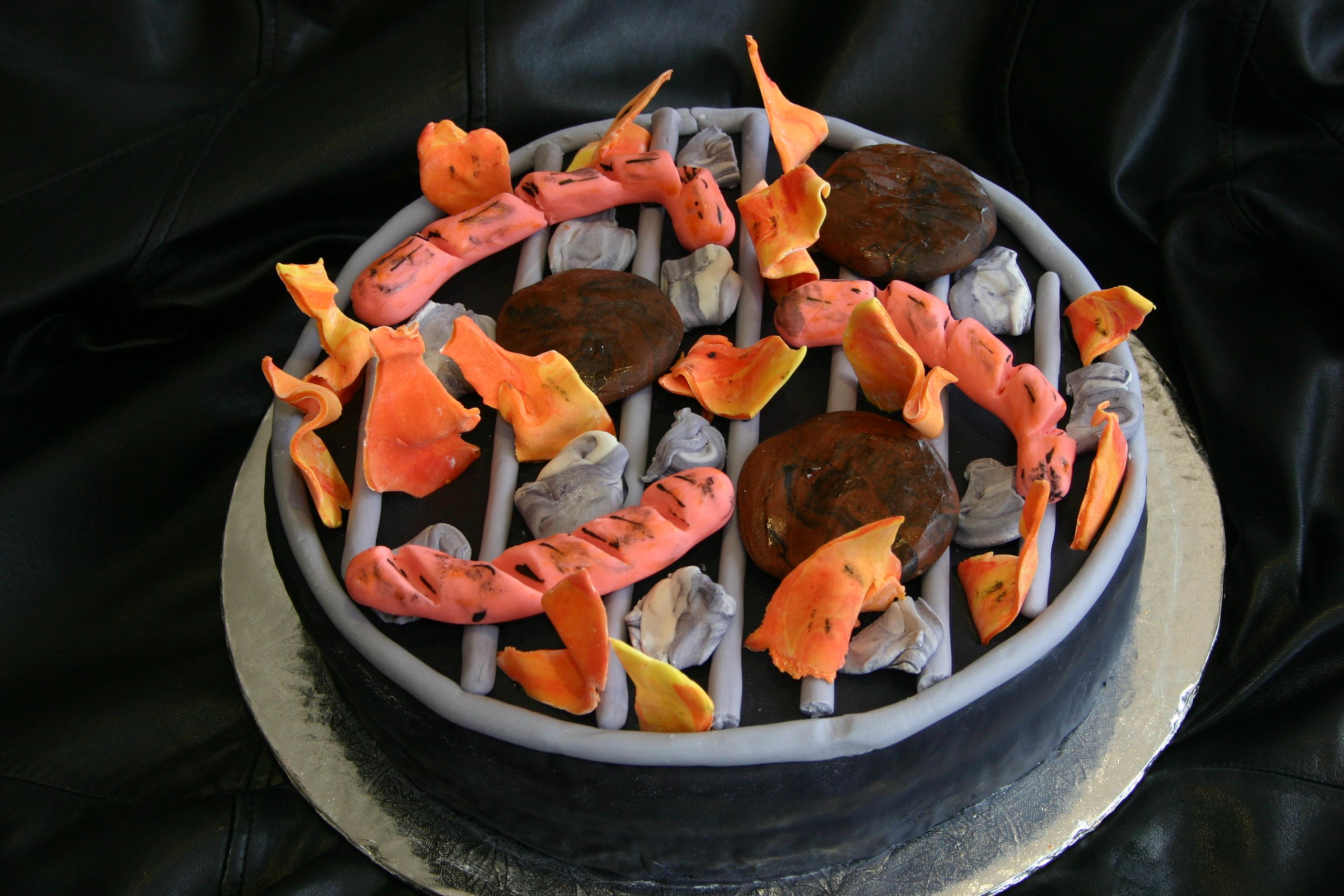 Israel Amp Judaica Cakes Temptationsisrael